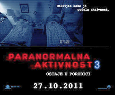 Paranormal-Activity-3 300x250-Ver1