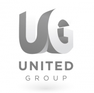 Formirana United Group