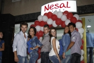 Nesal by FASHION Zenica