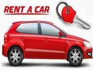 Povećan interes za rent-a-car