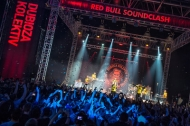 Video: Arena Zenica Soundclash