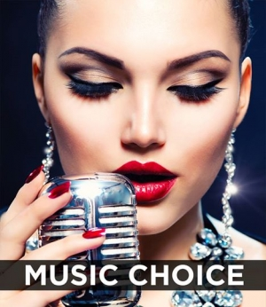 D3 Music Choice paket