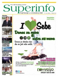 Download Superinfo 143.